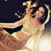 Pretty Sara Khan Wallpaper