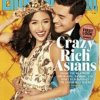 Crazy Rich Asians 4