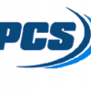 pace surgical company Logo