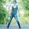 Aham Sharma 001