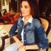 Sadia Khan 0017