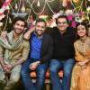 Khuda Aur Mohabbat Season -3 3