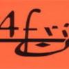 Afridi Inn Logo