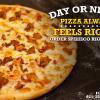 Spizzico Pizzeria