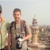 Lahore Guided tours 1