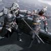 Assassin's Creed: Brotherhood 3