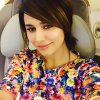 ayyan ali in her private jet