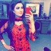 Hina Naseem 003