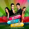 Billo Bablu & Bhaiyya001