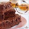 Gloria Jeans Coffees Chocolate Cake