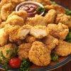 Tasty Foods Chiken