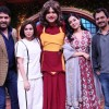 The Kapil Sharma Show 5