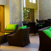 Tree Lounge Indoor Location 4