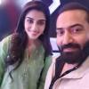 Hina Javed 4