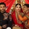Meri Chaar Shaadiyan - Full Drama Information