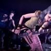the-cranberries-es-fall-out-boy-a-rock-band-4-marciusi-dlciben_1