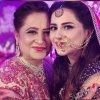 Fauzaia Mushtaq 001