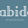 Aabideen Name Meaning