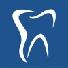 Dental Habitat Clinic logo