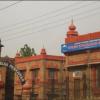 Peshawar Gandhara Museum 2