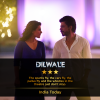 Dilwale (2015) 5