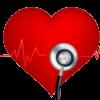 Mehmood Shah Clinic logo