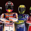 MotoGP 15 For PS4