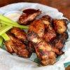 Taam-E-Irani Chicken