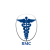 Raza Medical Complex logo
