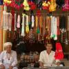 Shahi Bazar 4