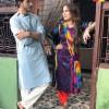 Deewar e Shab 2