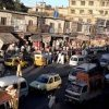 The Raja Bazaar 5