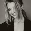 Natalie Dormer 08