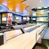 Al's Pizza Cafe Indoor Location 4
