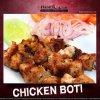 Hanifia Chicken Boti