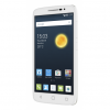 Alcatel Pop 2 (4) - specs, reviews, price