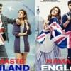 Namaste England 2