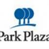 The Spot – Park Plaza Hotel