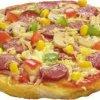Areeba's Fast Food Pizza