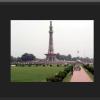 Minar-e-Pakistan 008