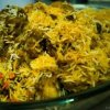 Khyber Pass Tasty Dish