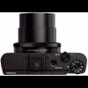 Sony Cyber-shot DSC-RX100M2