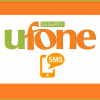 ufone-sms