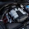 Audi A7 2016 Engine