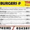 Thames Burger And Restaurant Burgers Deals