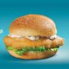 OPTP Burger 4