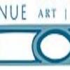Avenue Art Cafe Logo