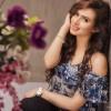 Sarah Alie 003