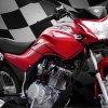 Yamaha DYL YD-125 Sports (2017) 2