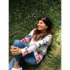 Rubina Ashraf 15